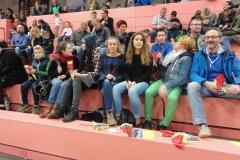 151031_Volleyball_Rottenburg 001