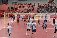 151031_Volleyball_Rottenburg 007