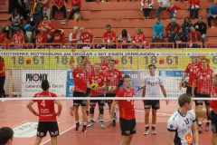 151031_Volleyball_Rottenburg 010