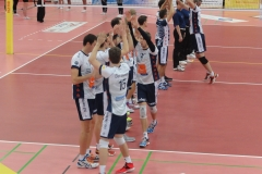 151031_Volleyball_Rottenburg 016
