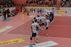 151031_Volleyball_Rottenburg 018