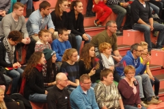 151031_Volleyball_Rottenburg 046