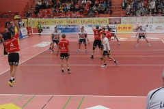 151031_Volleyball_Rottenburg 049