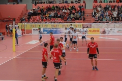 151031_Volleyball_Rottenburg 052