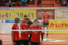151031_Volleyball_Rottenburg 087