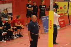 151031_Volleyball_Rottenburg 088