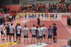 151031_Volleyball_Rottenburg 101