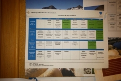 IMG-20160519-Wochenplan