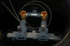 Pumpe 1