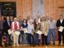 Jahreshauptversammlung 2017
