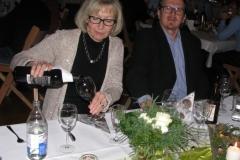 Anne und Heinz