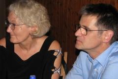Bernd und Andrea