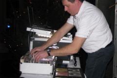 DJ Johannes 2
