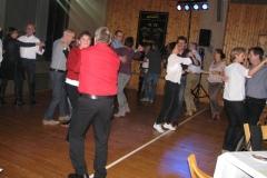 auf der Tanzfläche 1