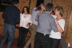 auf der Tanzfläche 2