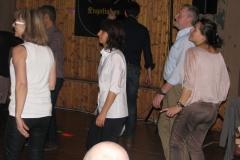 auf der Tanzfläche 7