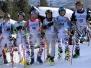 Ski - Infernorennen2020