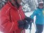 Skiausfahrt Balderschwang20.2.16