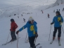 Skieinweisung 2015