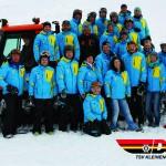DSV_Skischule_13.5.15
