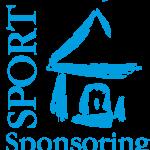 LOGO SPORT Sponsoring