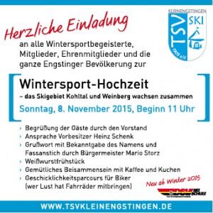 web_WinterSportHochzeit_Anzeige_90x90st_3.11.15