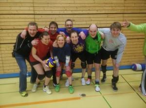 Meisterteam_Volleyball_2016