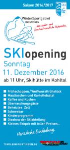2016-11-28_12h42_41